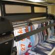 Оборудование для широкоформатной печати